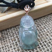 天珑珠宝玉石系列