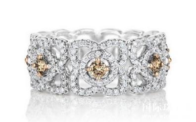 珠宝首饰|母亲节 用这些表达对妈妈的爱