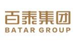 百泰首饰logo