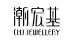 ������鱦logo