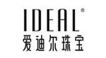 ���϶��鱦logo