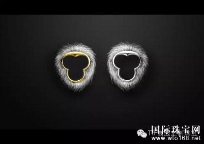 ttf 2017鸡年生肖首饰设计大赛 诚邀您的参与(4)