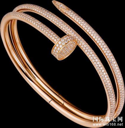 思纯佩戴卡地亚珠宝出席Panthère de Cartier派对