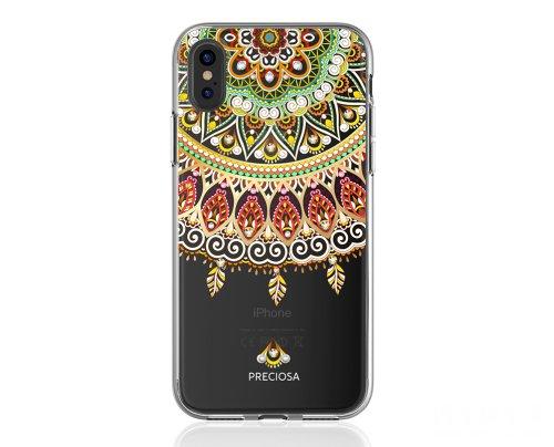 宝仕奥莎携手卡华洛推出iPhone 新款手机保护壳