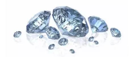 珠宝与爱情那些事……