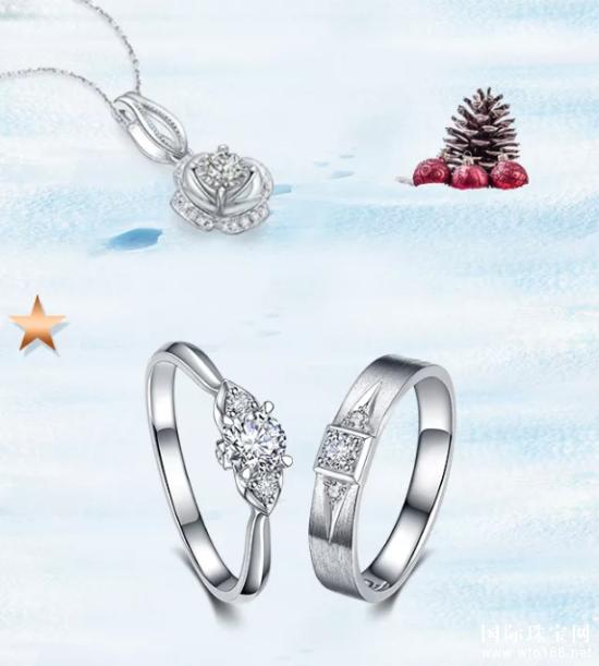 """罗曼蒂Romanti:开启圣诞""""三部曲"""",点亮节日心愿"""