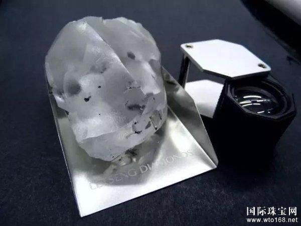 亿万富翁都买不到的天价宝石!有的禁止出售,有的下落不明!