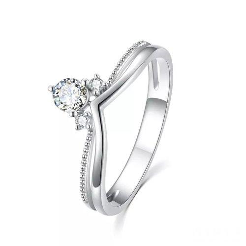 金嘉利 常见珠宝首饰工艺大全及其FAB话术