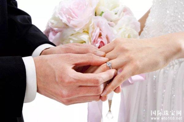 金嘉利|结婚为什么需要买钻戒?你应该这样告诉顾客!
