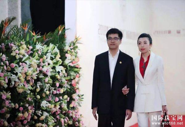 """萃华荣获""""天工精制""""大奖赛双项大奖"""