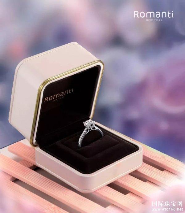 罗曼蒂珠宝最强干货 冬季取暖保命指南