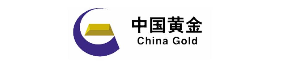 中国黄金官网
