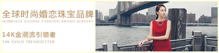 罗曼蒂yzc888亚洲城官网