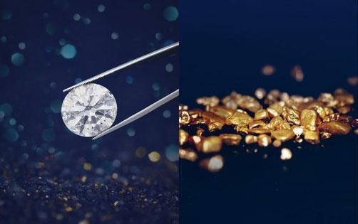 法国可持续发展珠宝品牌蔻尔��在中国开业