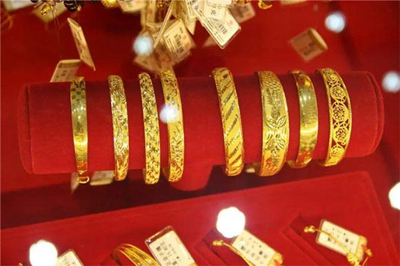 3·15 | 天盟珠宝守法、诚信经营,始终将保护消费者权益放第一位