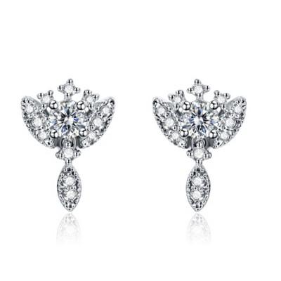 金象珠宝|雨人爱钻石
