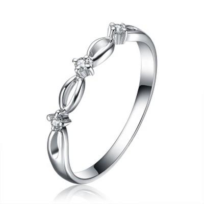 金象珠宝|精致玲珑钻