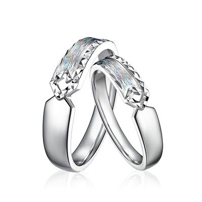 金至尊|幸福牵手钻石
